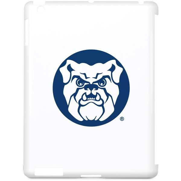 Butler University Tablet Cases
