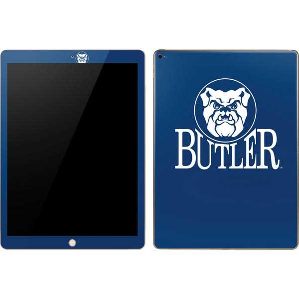 Shop Butler University Tablet Skins
