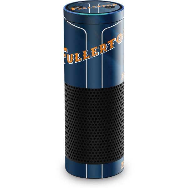 Shop Cal State Fullerton Audio Skins