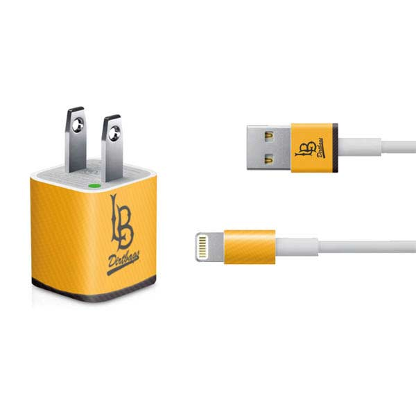 Shop Cal State Long Beach Charger Skins