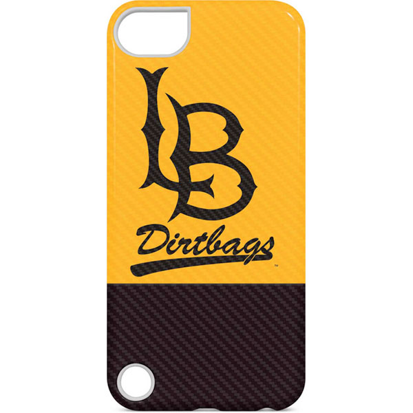 Shop Cal State Long Beach MP3 Cases