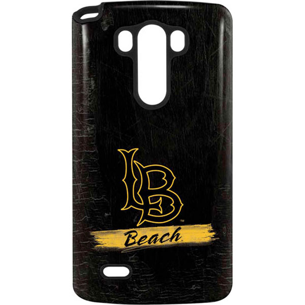 Shop Cal State Long Beach Other Phone Cases