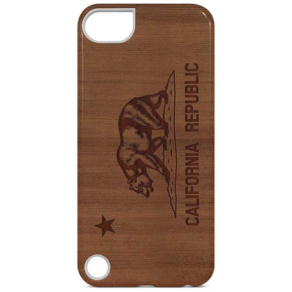 Shop California MP3 Cases