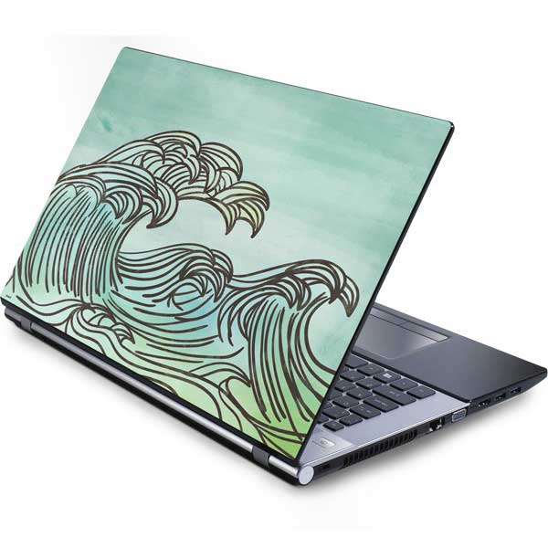 Shop California Laptop Skins