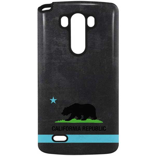 Shop California Other Phone Cases