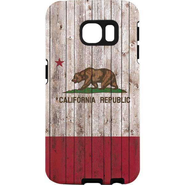 Shop California Samsung Cases
