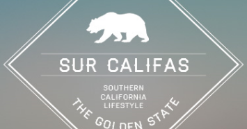 Browse California Designs