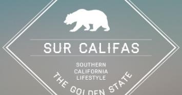 Browse California Designs