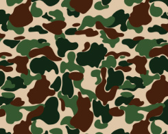 Shop Camouflage Cases & Skins
