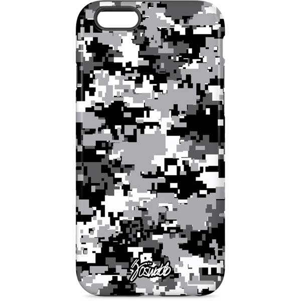 Shop Camouflage iPhone Cases