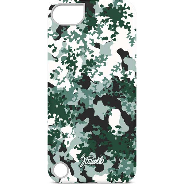 Shop Camouflage iPod Cases