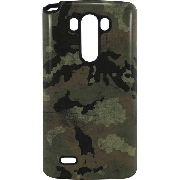 Shop Camouflage Other Phone Cases