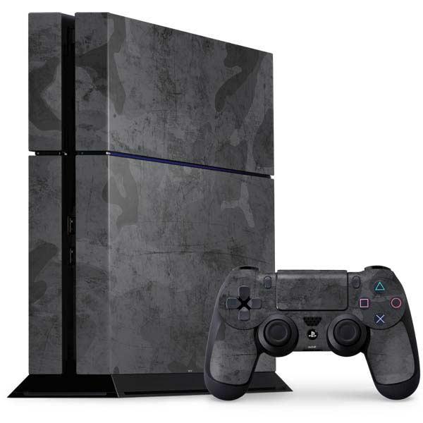 Shop Camouflage PlayStation Skins