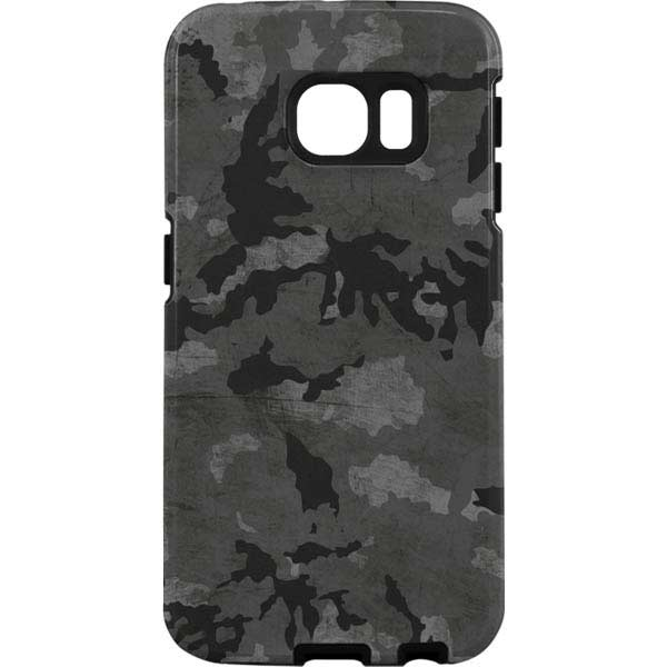 Shop Camouflage Galaxy Cases