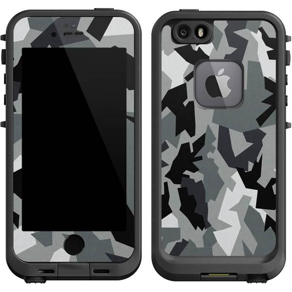 Shop Camouflage Skins for Popular Cases