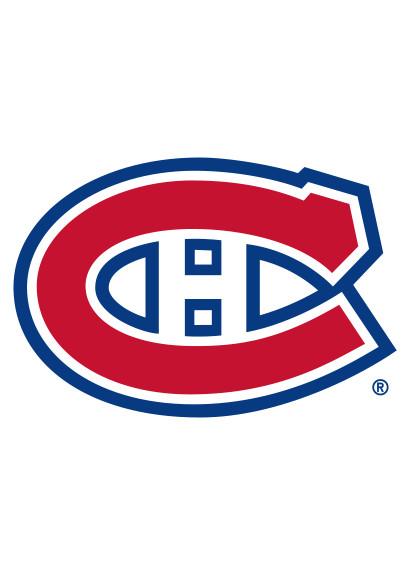 Shop Montreal Canadiens