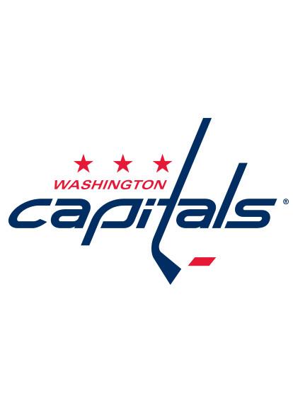 Shop Washington Capitals