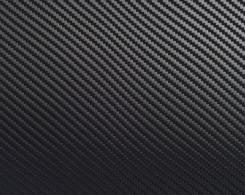 Shop Carbon Fiber Cases & Skins