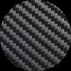 Carbon Fiber Cases & Skins