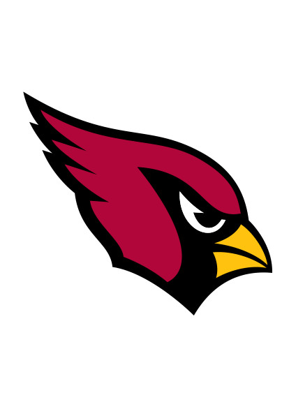 Shop Arizona Cardinals