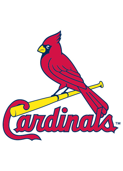 Shop St. Louis Cardinals