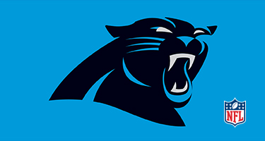 Designs Mob Carolina Panthers Phone Cases and Skins