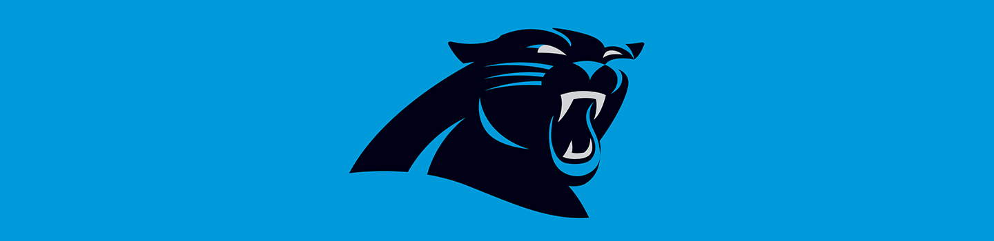 Designs Carolina Panthers Phone Cases and Skins