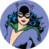 Shop Catwoman Cases & Skins