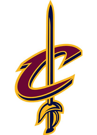 Shop Cleveland Cavaliers