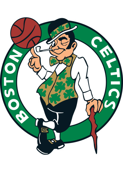 Shop Boston Celtics