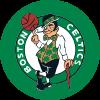 Shop Boston Celtics Cases & Skins