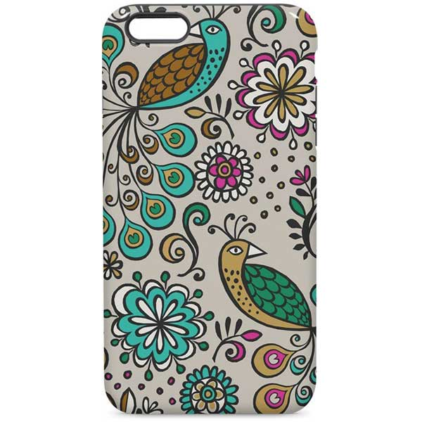 Shop Challis & Roos iPhone Cases