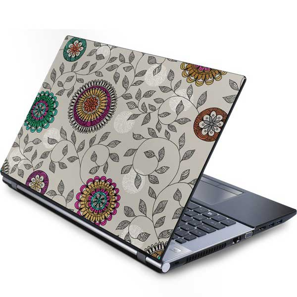 Shop Challis & Roos Laptop Skins