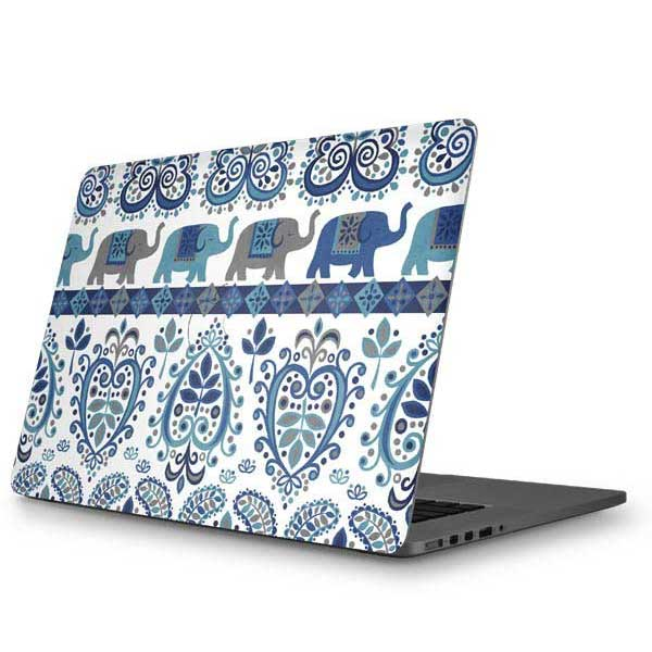 Shop Challis & Roos MacBook Skins