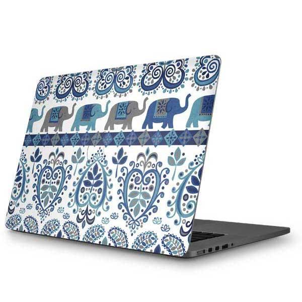 Shop Challis & Roos MacBook Skins