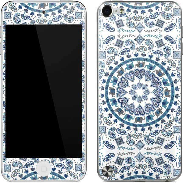 Shop Challis & Roos MP3 Skins