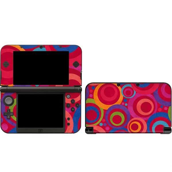 Shop Challis & Roos Nintendo Gaming Skins