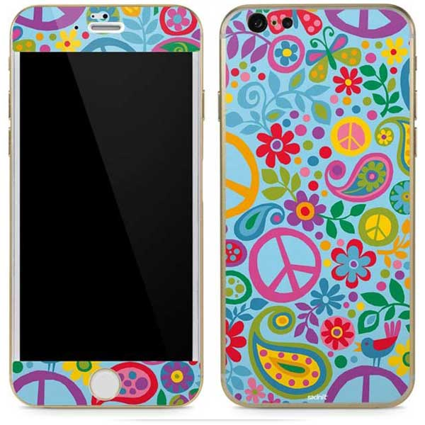 Shop Challis & Roos Phone Skins