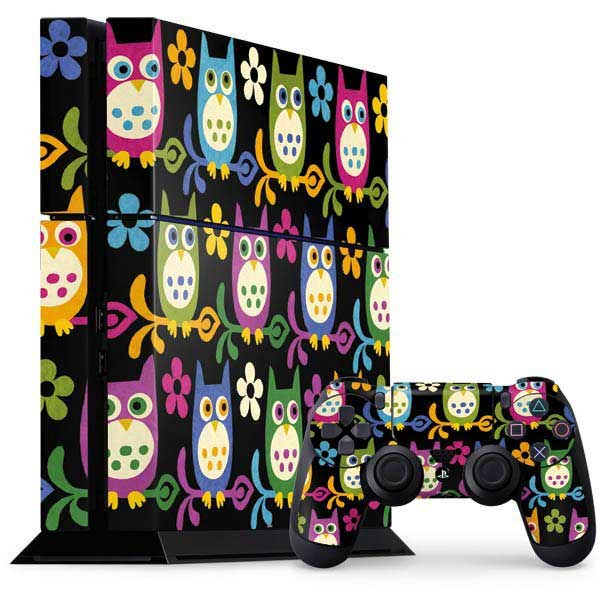 Shop Challis & Roos PlayStation Gaming Skins