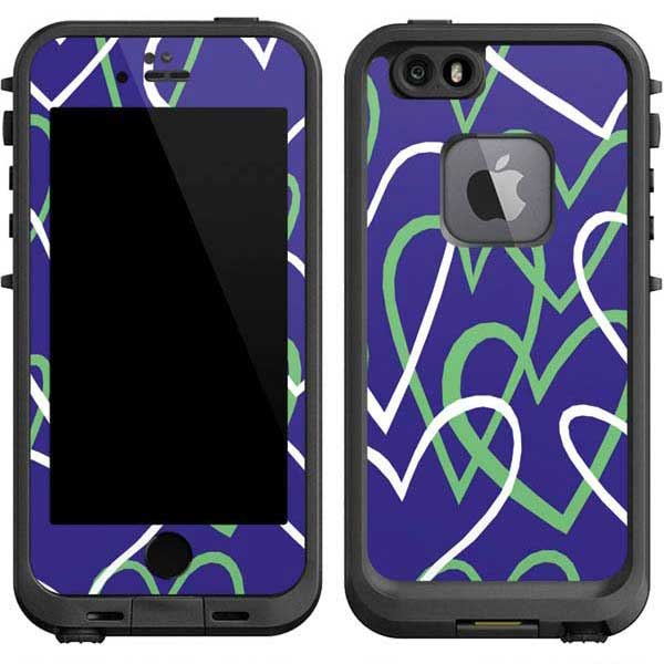 Shop Challis & Roos Skins for Popular Cases