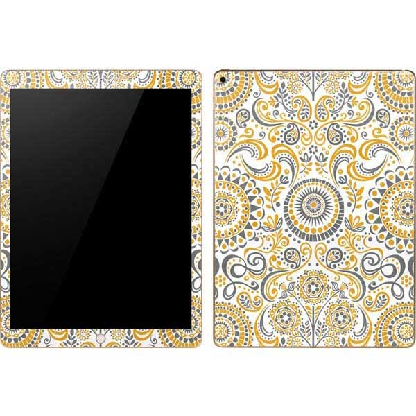Shop Challis & Roos Tablet Skins