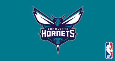 Designs Mob Charlotte Hornets Phone Cases and Skins
