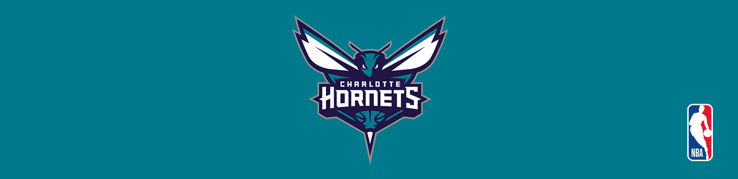 NBA Charlotte Hornets Cases and Skins