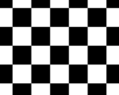 Checkerboard Phone Cases and Skins