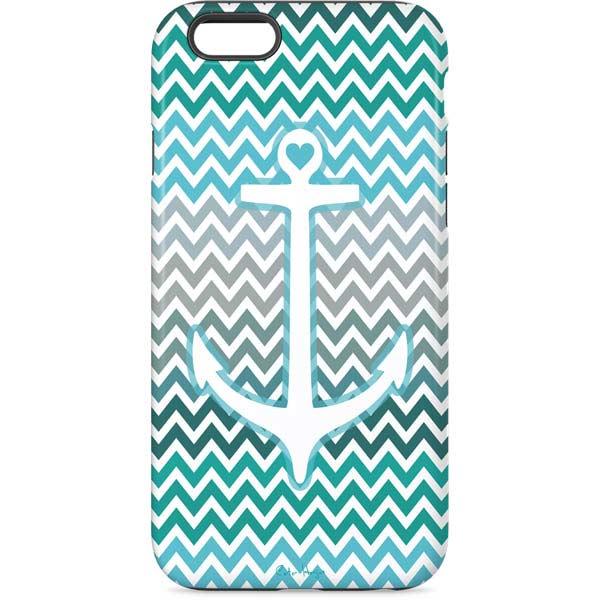 Shop Chevron iPhone Cases