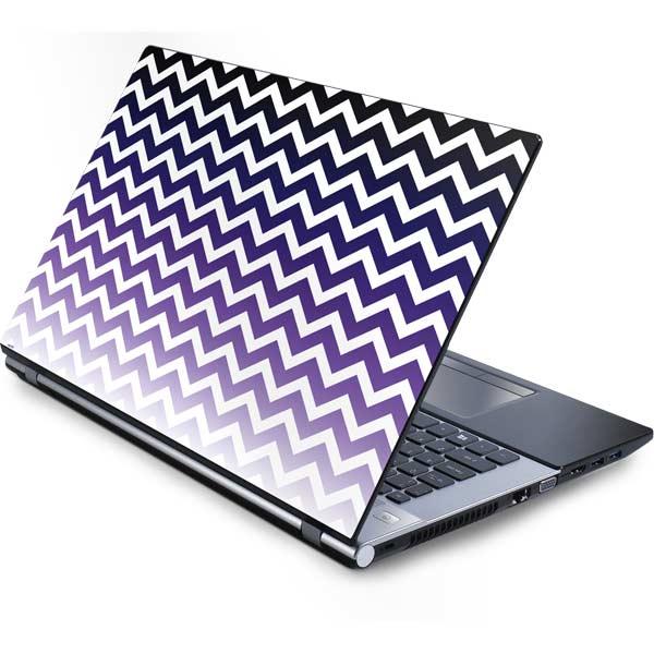 Shop Chevron Laptop Skins