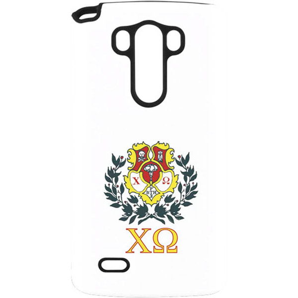 Shop Chi Omega Other Phone Cases
