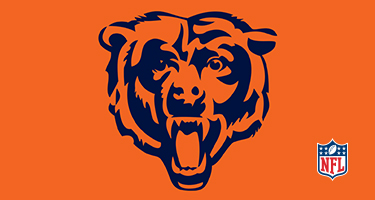 Chicago Bears Phone Cases and Skins