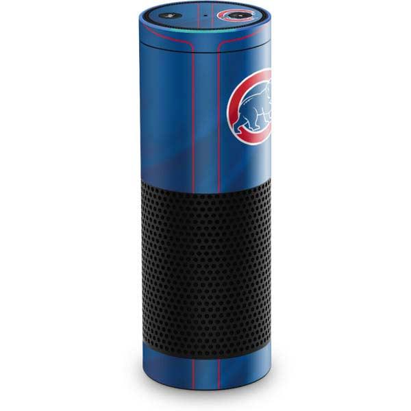 Chicago Cubs Audio Skins
