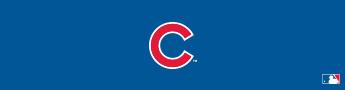 Chicago Cubs Cases & Skins